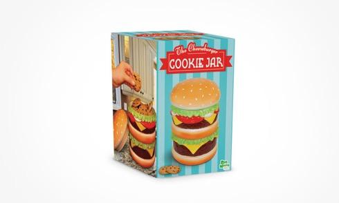 Cheeseburgercookiejar03