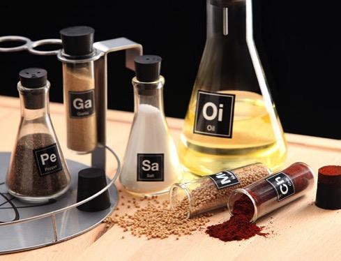 Chemistsspicerack01