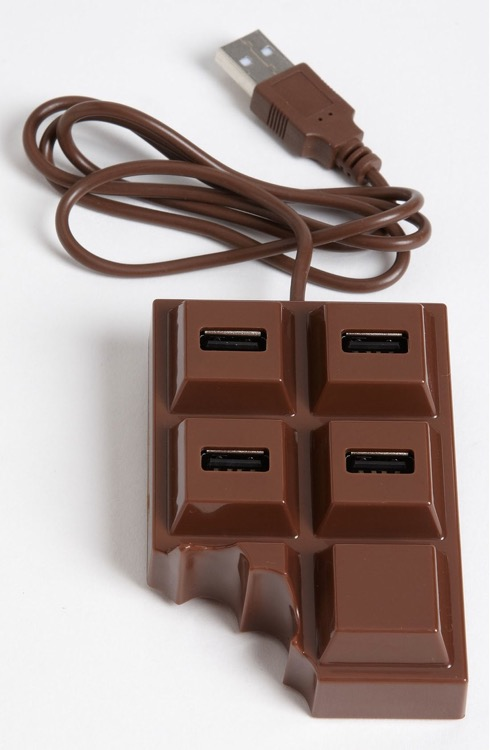 Chocolateusbhub01