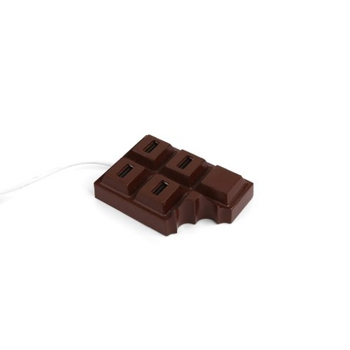 Chocolateusbhub02