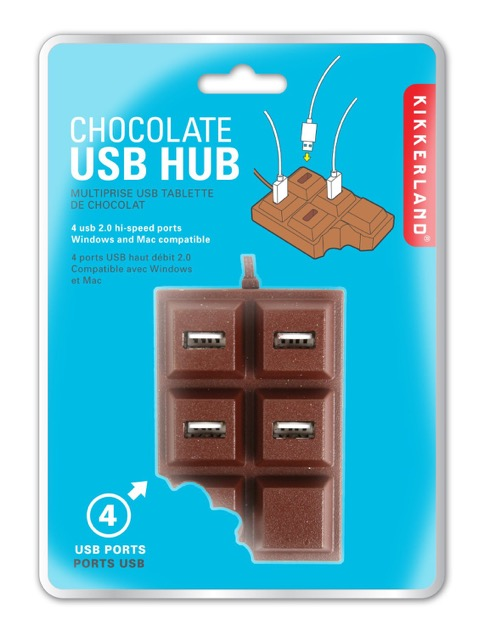 Chocolateusbhub03