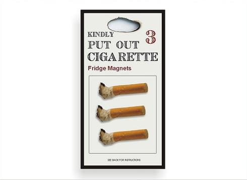 Cigarettemagnet02