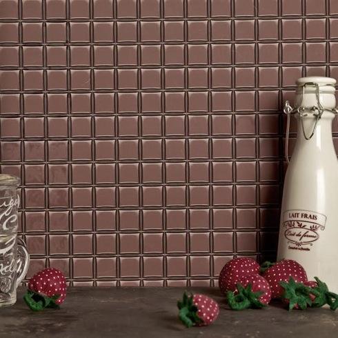Cioccolato01