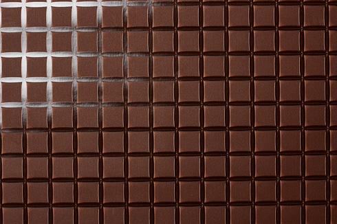 Cioccolato02