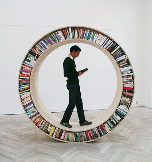 circularwalkingbookshelf.jpg