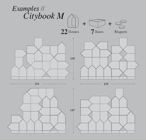 Citybook03