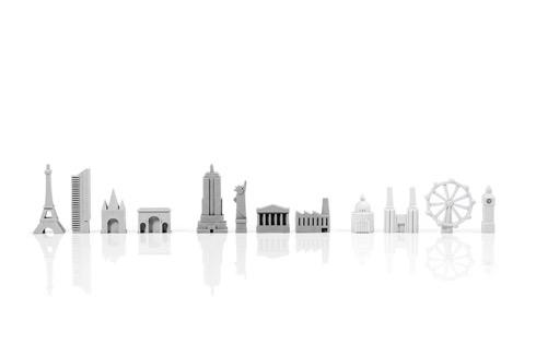 Cityerasers02