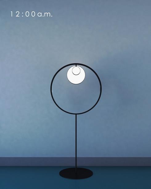 Clocklight03