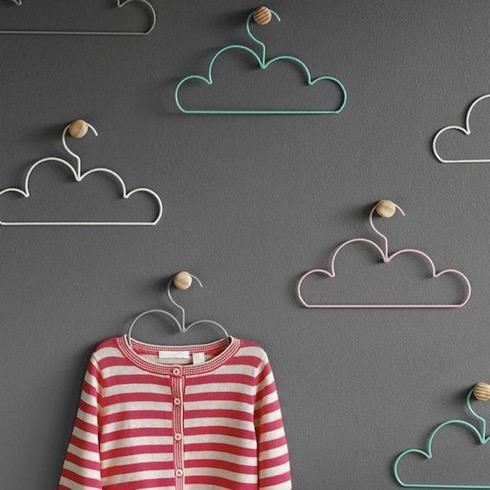 Cloudcoathangers01