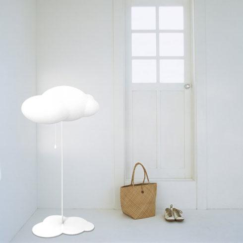 Cloudlamp01
