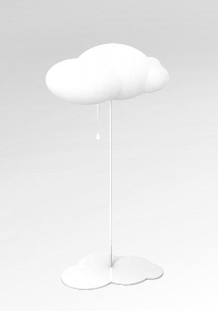 Cloudlamp02