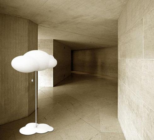 Cloudlamp03