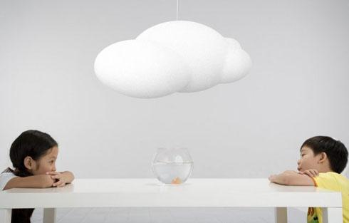 Cloudlamp05