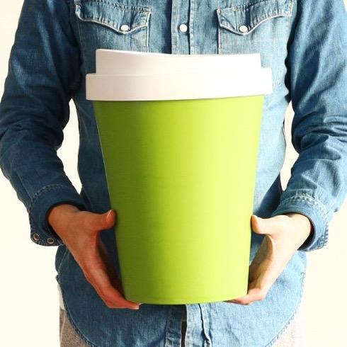 Coffeebin01