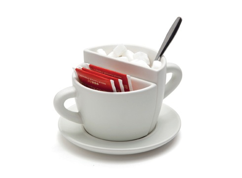 Coffeebreak01