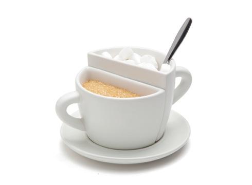 Coffeebreak02
