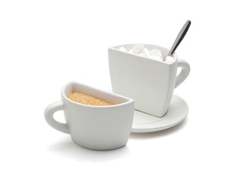 Coffeebreak03