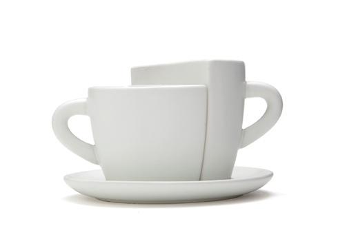 Coffeebreak04