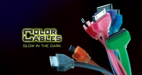 Colorcables02