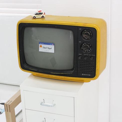 Computererrorstickynotes04