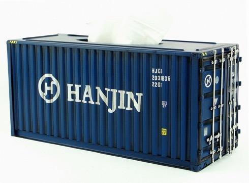Containertissuebox01