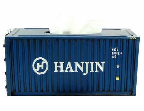 Containertissuebox02