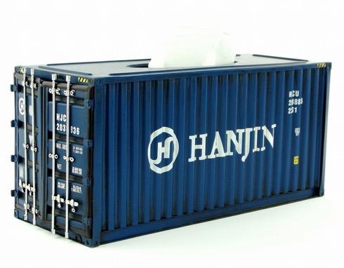 Containertissuebox03