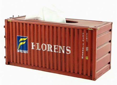Containertissuebox04