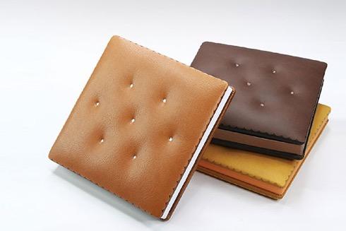 Cookiebookie01