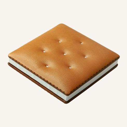 Cookiebookie02