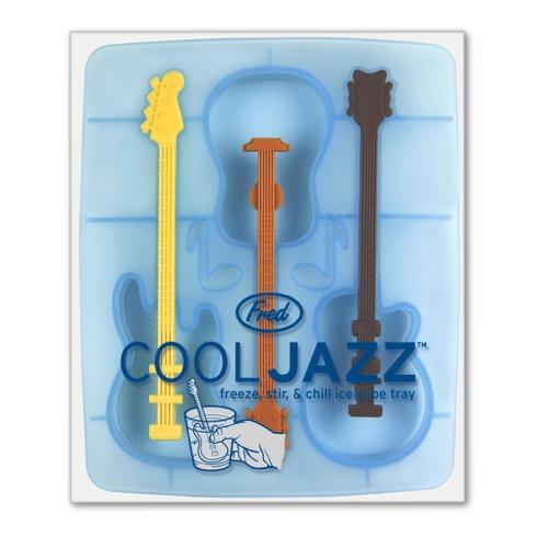 Cooljazz02