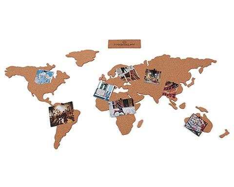 Corkboardmap01