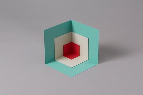 Corners02