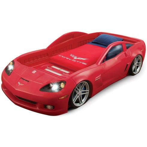 Corvettebed02