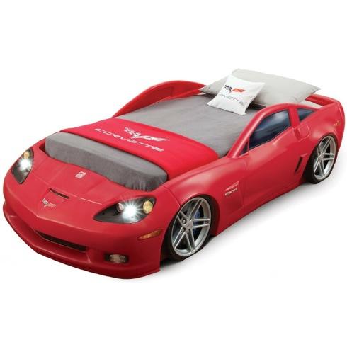 Corvettebed03