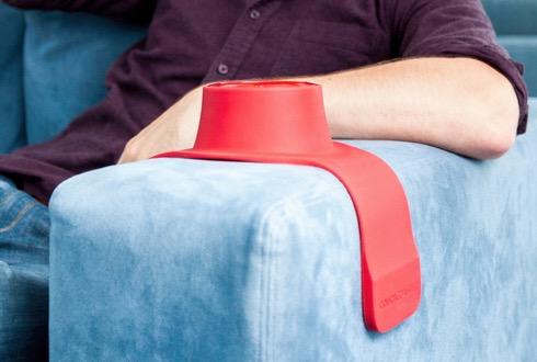 Couchcoaster01