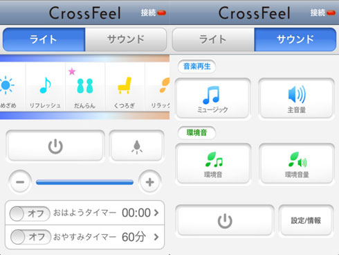 Crossfeel04