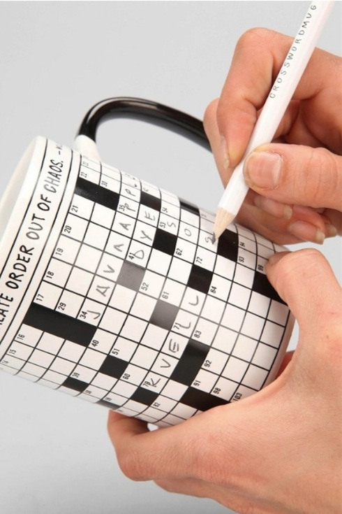 Crosswordpuzzlemug01