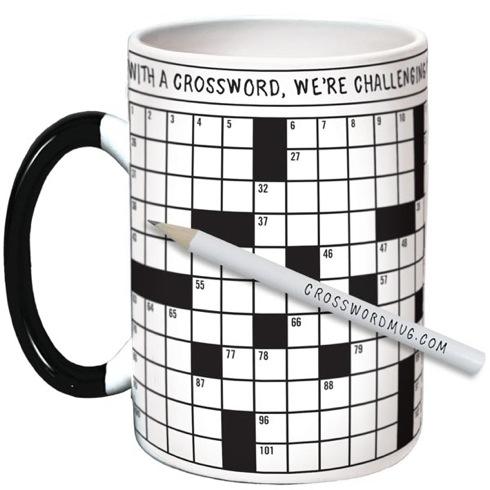 Crosswordpuzzlemug02