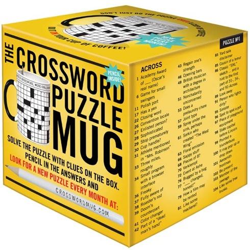 Crosswordpuzzlemug03