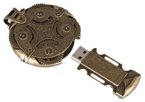 Cryptexroundlock02