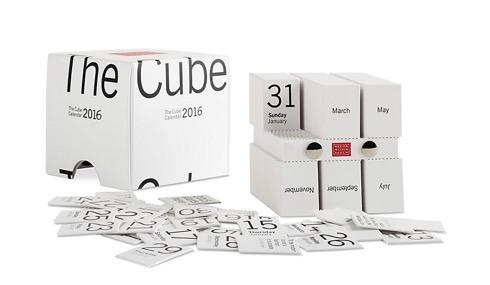 Cubecalendar01