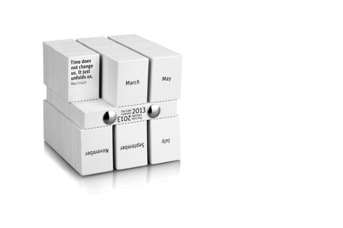 Cubecalendar02