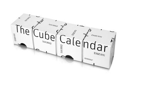 Cubecalendar04
