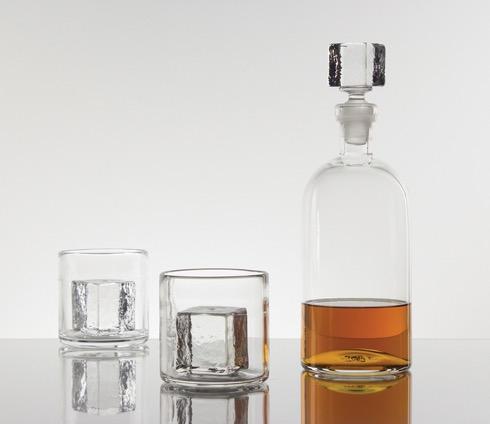 Cubeglasses01