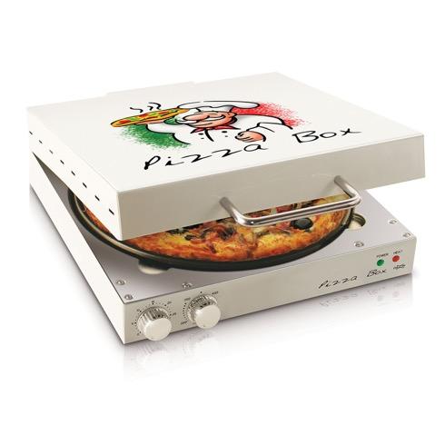 Cuizenpizzaboxoven01