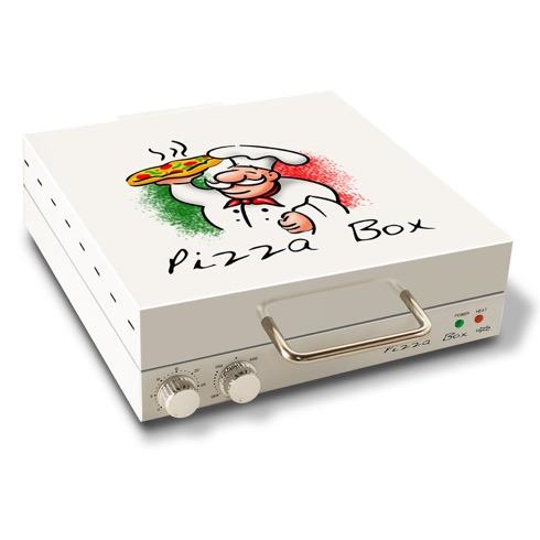 Cuizenpizzaboxoven02