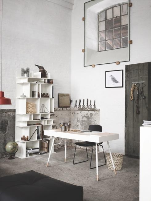 cupertino. Black Bedroom Furniture Sets. Home Design Ideas