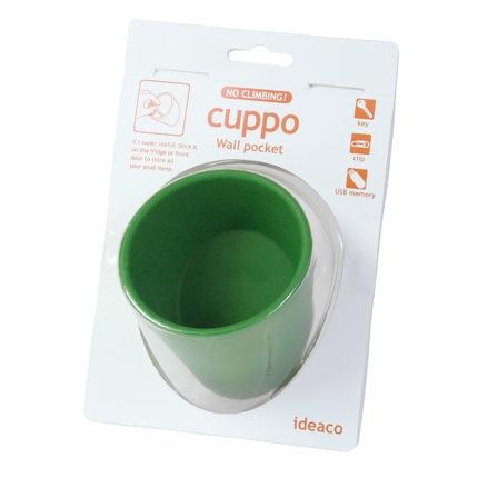Cuppo02