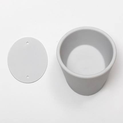 Cuppo03